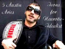 Link to.:5 austin aries icons for neurotic-idealist:.
