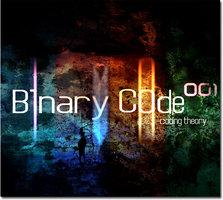 Link to.b1naryc0de