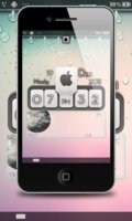 Link to-release- ls icandy