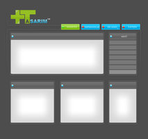 Link to+tasarim web templates