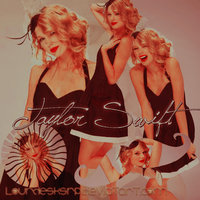 Link to+taylorswift blend