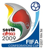 Link tovector logo cup 09