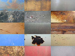 Link to16 metal texture backgrounds hd pictures