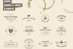 Link to16 simple label vector