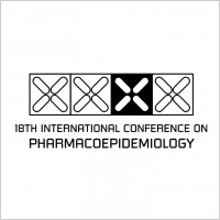 Link to18th international conference on pharmacoepidemiology 2 logo