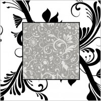 Link to2 european pattern vector