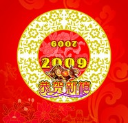 Link to2009 new year pictures download