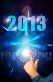 Link to2013 poster design background picture