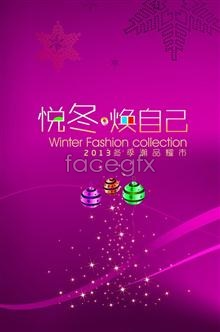 Link topsd posters listing new winter 2013