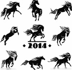 Link to2014 year of vector