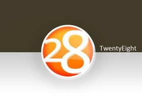 Link to28_logo
