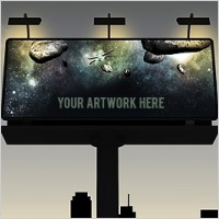 Link to3 billboard templates