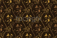 Link to3 european gorgeous shade pattern vector