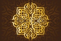 Link to3 traditional chinese pattern vector