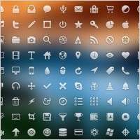 Link to32px icon set
