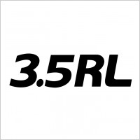 Link to35 rl logo