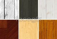 Link to36 hd wood grain background pack