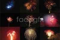Link to37 hd display picture pack