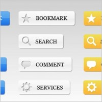 Link to39 free web 2.0 buttons