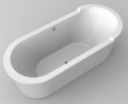 Link to3d bathroom supplies model
