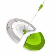 Link to3d darts and target image download