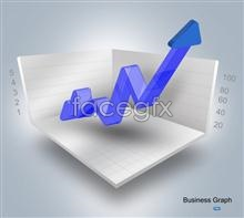 Link to3d data and statistics rose psd