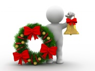 Link to3d dog christmas decoration pictures