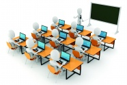 Link to3d dog classroom pictures download