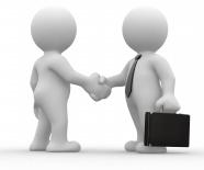 Link to3d dog handshake pictures download