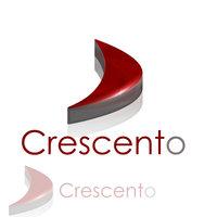 Link to3d logo design