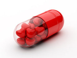 Link to3d love pills picture material