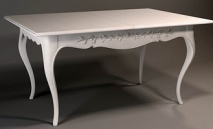 Link to3d model of european-style rectangular coffee table 3