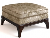 Link to3d model of the classic european-style sofa, paragraph 2-3