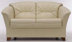 Link to3d model of the living room sofa at home