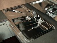 Link to3d models of bathroom faucet