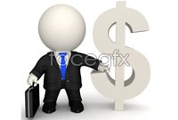 Link to3d small business talent hd pictures