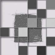 Link to3d square abstract background vector 01 free