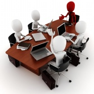 Link to3d white curs meeting room ac picture