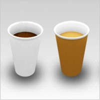 Link to4 free coffee cup icons