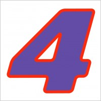 Link to4 logo