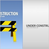 Link to4 under construction pages
