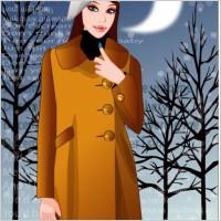 Link to4 winter vector women