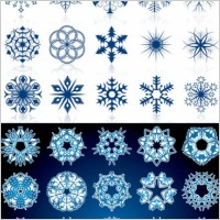 Link to45 beautifully designed pattern vector