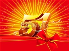 Link tofile source psd design background day labor 51