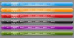 Link to6-color web page navigation bar