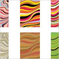 Link to6 popular vector backgrounds