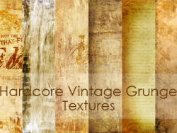 Link to6 retro classic textures texture material