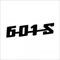 Link to601s logo