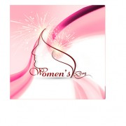 Link to8 march international women day design vector graphics 04 free