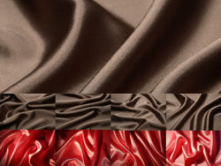 Link to8 soft drape silk backgrounds hd picture